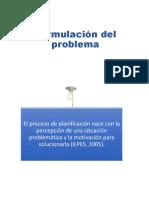 4 EL PROBLEMA.pdf