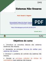 curso_nao-lineares_2015_2.pdf