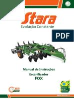FOX-PORTUGUES