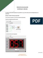 Proyectos MyOpenLAB.docx