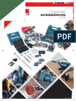 MAKITA_CATALOGO_TABELA_ACESSORIOS_19.pdf