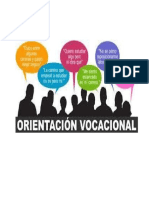 Orientacion Vocacional tarea 3.docx