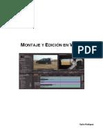 13_Montaje_y__Edicion_de_Video_2