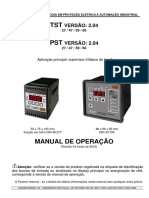 tstv204_pstv204_r04.PDF