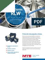 SELECTOR REACTORES RLW.pdf