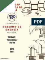 ASIG.#5 CONSUMO DE ENERGÍA .pdf