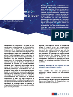 VF Covid-19 - Audit Interne.pdf