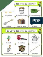 Loto-outils-du-jardinier-loto-du-jardinage