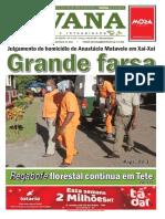 jornal Savana.pdf