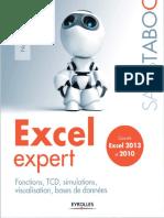 304-Excel_expert__Fonctions_simulations_bases_de_donnees-(www.wlebooks.com).pdf