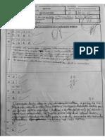 P1 NEURO (MEDRESUMO, PROVAS, RESUMOS).pdf