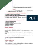 Copy.pdf