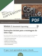 EBOOK-ROTEIROS+DE+COPYWRITING+(1).pdf