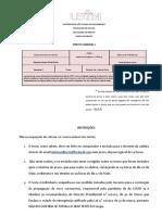 1 TESTE DTO PROBATORIO 2020 COVID 19 .