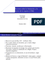Transparencias_Turgot2.pdf