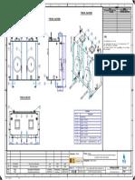 PGS-JOBN190587-MEC-DRW-007-01-Plan de montage tuyauterie sur réservoir BPE