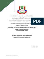 obtencion_del_aluminio111[1]