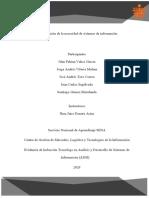 ADSIM_ 2104600_ IDENTIFICACIÓN DE LA NECESIDAD DE SISTEMAS DE INFORMACIÓN.docx