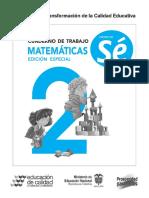 2º CUADERNO DE TRABAJO.pdf