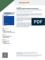 productFlyer_978-3-540-46246-0.pdf