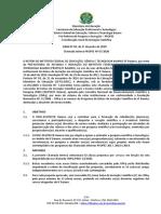 Edital-69_2020-Chamada-07_2020-CNPq-PIBIC-EM-PEP