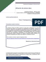 T7-L2_Gobierno Federal (IMPRESO Y EN LÍNEA)