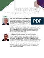 2019 09 Condor Team.pdf