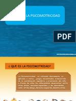 areasdelapsicomotricidad.pptx