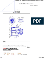 Motor Breakdown.pdf