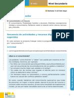 Introduccion - gnoseologia.pdf