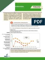 09-informe-tecnico-n09_estadisticas-ambientales-ago2018
