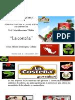 Empresa-La-Costena