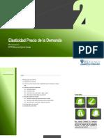Elasticidad precio de la demanda.docx