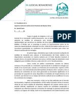 Nota-a-SCBA-requiriendo-medidas-urgencia-AMBA-y-suspensión-aperturas-Res-655-20-28-6-2020.pdf