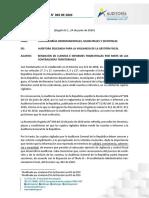 CIRCULAR EXTERNA - RENDICIÓN DE CUENTAS TRIMESTRALES CONTRALORÍAS TERRITORIALES - Ajustada (1)