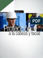 01. Proteccion Cabeza Facial.pdf