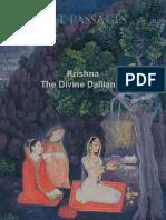 Krishna_the_Divine_Dalliance.pdf