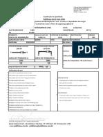 3TN X 8MTS.pdf
