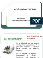 EvProyecto_clase1