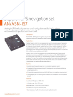 AN-ASN-157_datasheet_web
