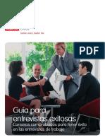 Guia_Para_Entrevistas_Exitosas.pdf