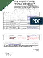Virtual_Lab_list.doc