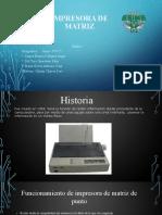 impresora de matriz(1) (2)