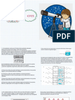 PRUEBA ICFES.pdf