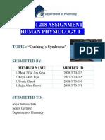 208-Cushing's Syndrome.pdf