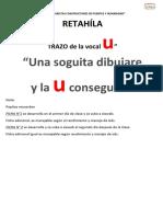 FICHAS  VOCAL U - RETAHILA  5 AÑOS 2020-convertido.pdf