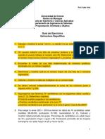 Ejercicios_POO_No.3.pdf