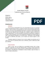 Taller2_Chillan_Cisneros_Valencia_Yuquilema_Uribe