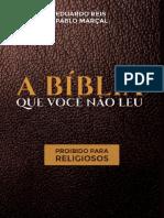 ABbliaquevocnoleu-1.pdf