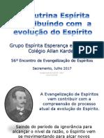SLIDES SOBRE EVANGELIZAÇÃO.pdf